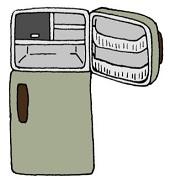 冷凍庫 温度 家庭用